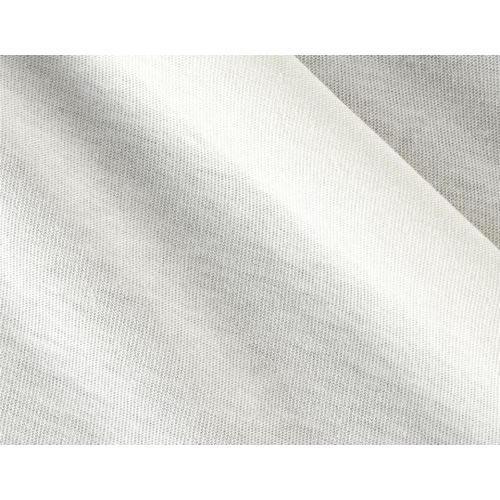 Corduroy Greige / Grey Fabric