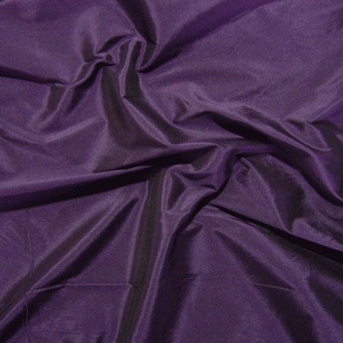 Taffeta Quality Fabric
