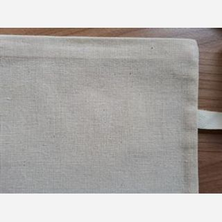 Select Product-Knitted Fabric