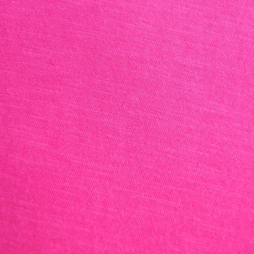 Viscose Spandex Knitted Blended Fabric