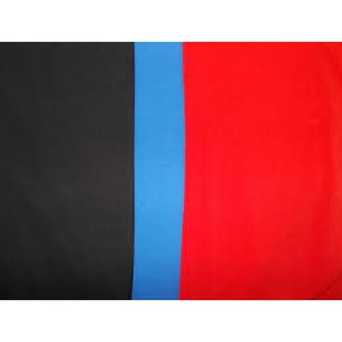 Single Jersey Knit Fabric