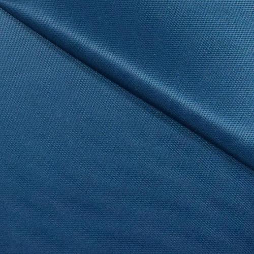 Nylon Hypora & Taslon Coated Fabric