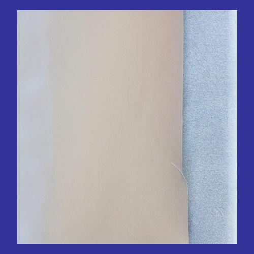 Polyester Hypora & Taslon Coated Fabric