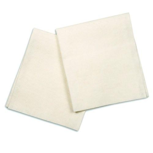 Airlaid Nonwoven Absorbent Fabric