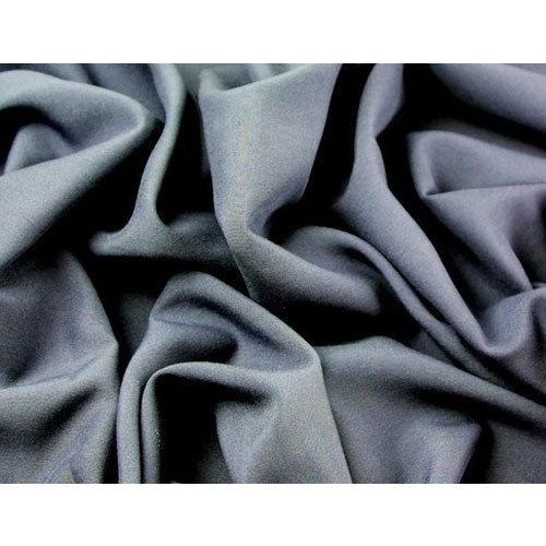 Viscose Santoon Bleached Fabric