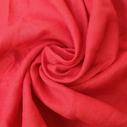 rayon fabric online india rayon fabric manufacturers