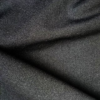 Circular Knitted Polyester Fabric