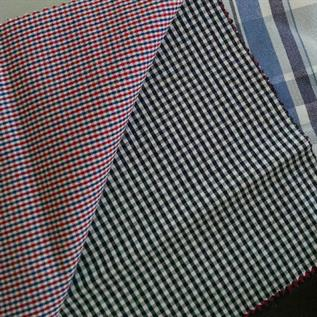 fabric wholesale market shirting fabric suppliers