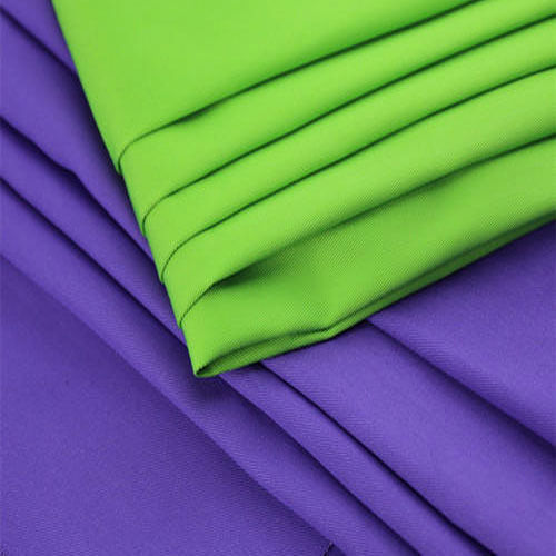 Poplin Dyed Fabric