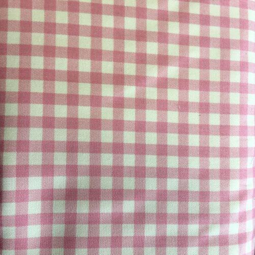 Cotton Quality Fabric