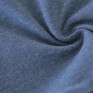 Single Jersey Fabric-Knitted Fabric