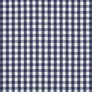Cotton Combed Fabric