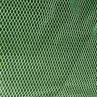 Net Knitted Fabric