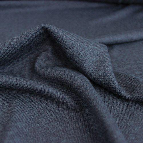 Modal / Linen Blended Fabric