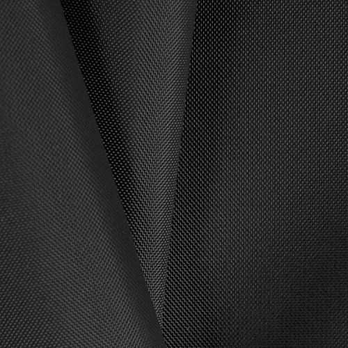 Oxford Coated Fabric