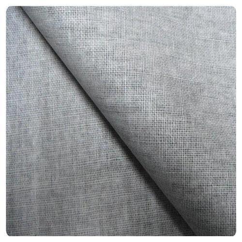 Cotton Nylon Blend Fabric
