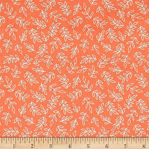 Flannel (Falalen)Printed Fabric.