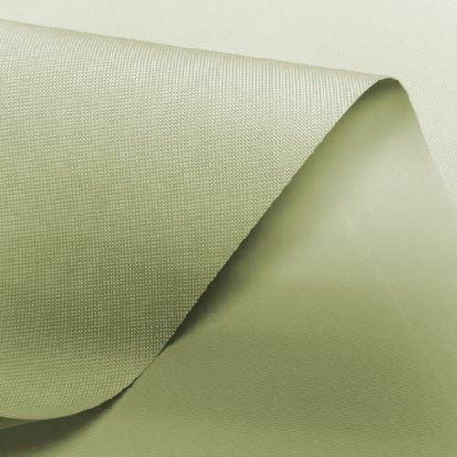 Cotton Waterproof Fabric