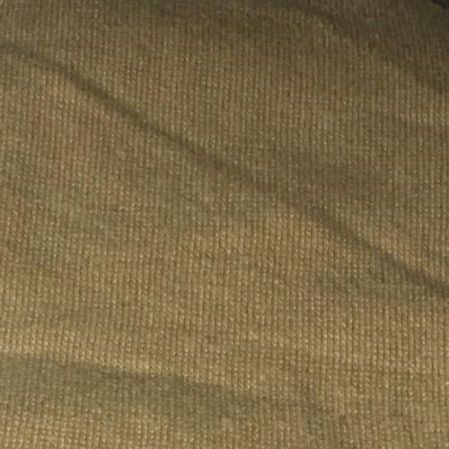 Woven Blended Fabric