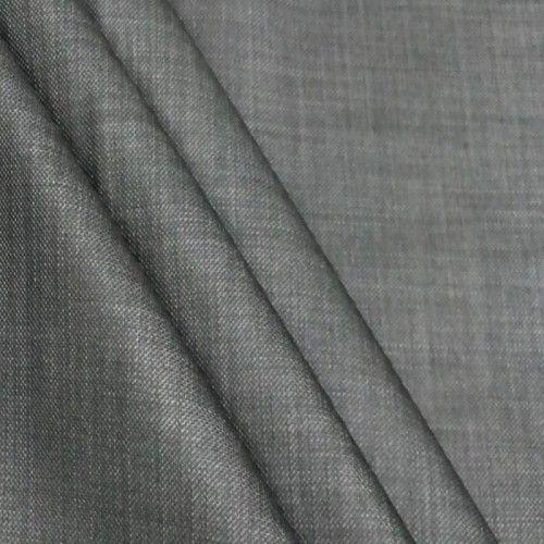 Woven Blended Trouser Fabric