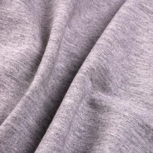 Single Jersey Dyed Fabric