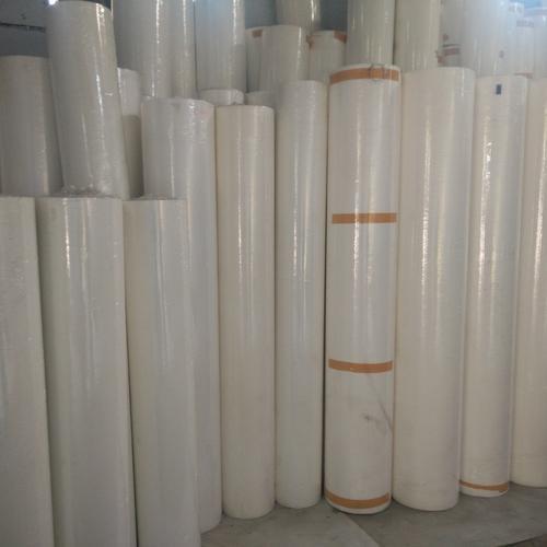 Stocklot Airlaid Nonwoven Fabric