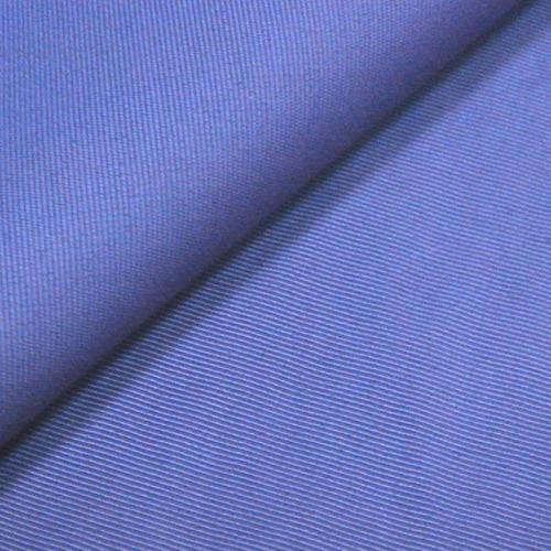 Coated Nylon Fabric