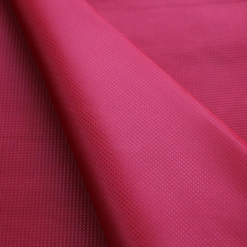 Coated Polyester Fabric