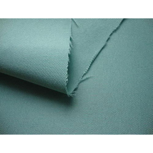 Polo Pique Knitted Fabrics