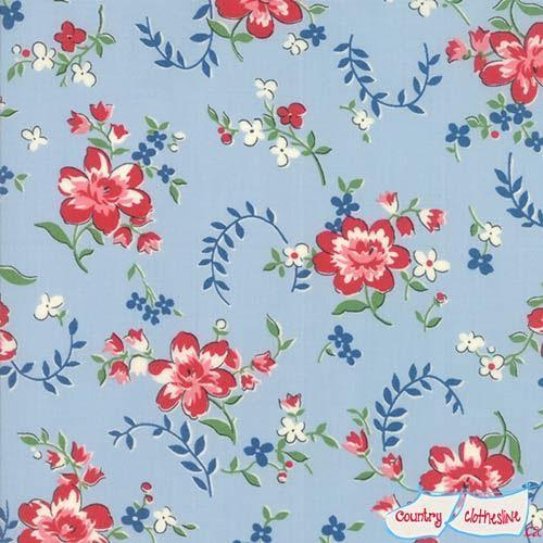 Apron Dyed Fabrics