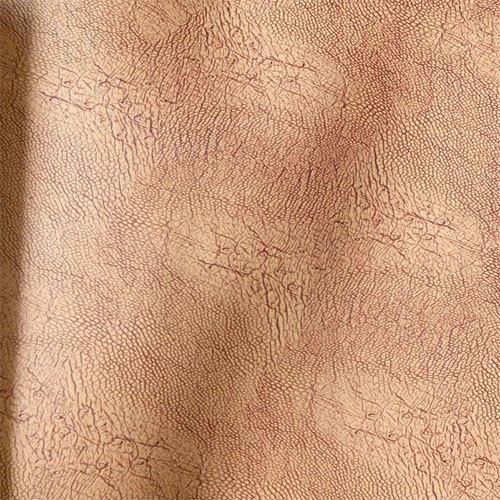 Polyester PU Rexine Fabric