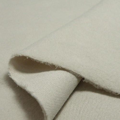 SpunlaceNonwoven Fabric