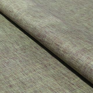 Cotton Polyester Blend Fabric