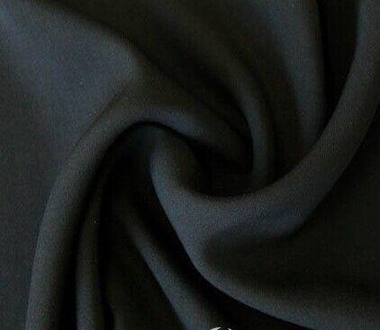 Polyester Nida Fabric