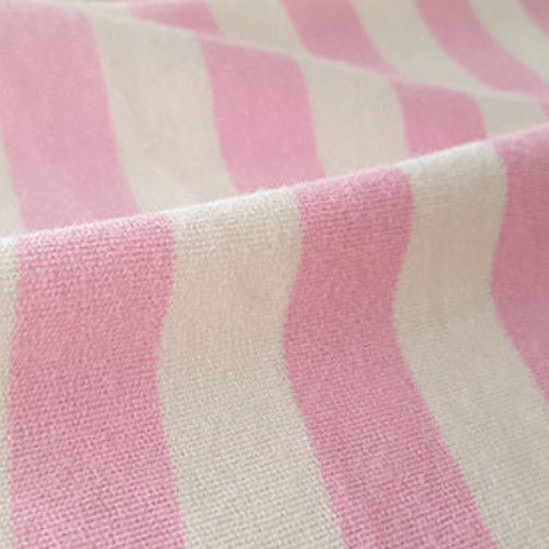 organic cotton fabric suppliers