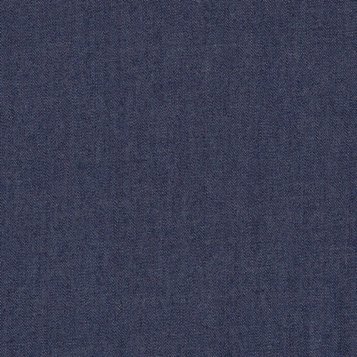 Quality Denim Fabric