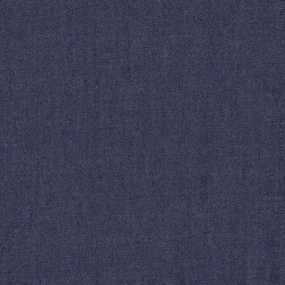 Quality Denim Fabric