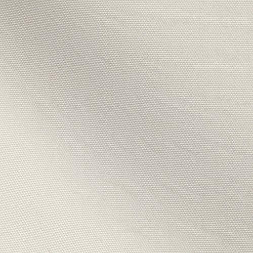 Canvas Natural Fabric