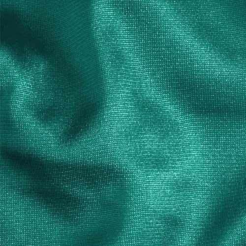 Nylon Multifilament Tricot Fabric