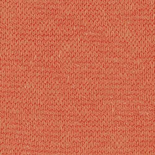 Organic Knitted Fabric