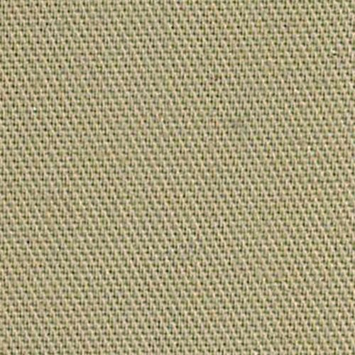 Woven Twill Fabric
