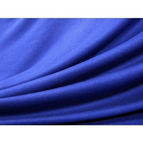 Trilobial Polyester Knitted Fabric