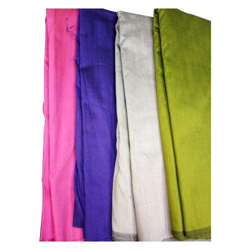Silk Handloom Ikat Fabric