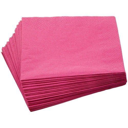 Air Laid Non-Woven Fabric