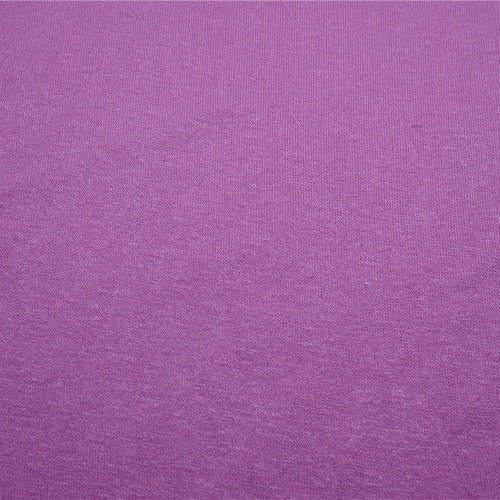Stocklot of Single Jersey Knitted Fabric