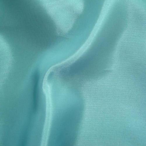 Nylon Three Bar Pillar Satin Fabric