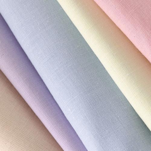 Cotton Finished Fabric