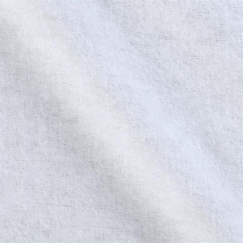 Flannel Knitted Fabric