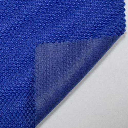 Ripstop Soft Shell Fabric