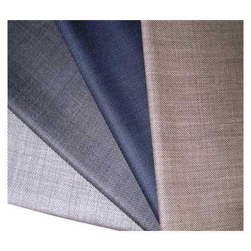 Surplus Stocklot of Cotton Fabric